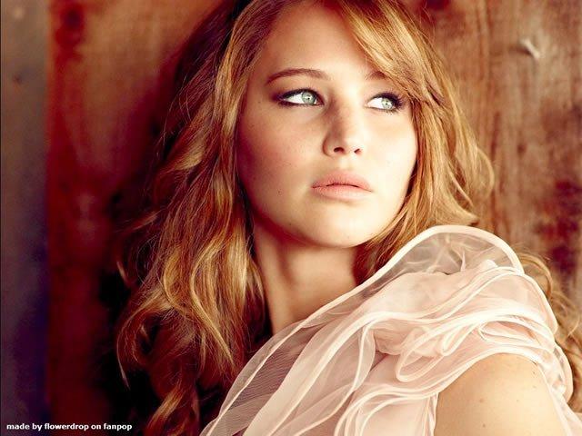Jennifer Lawrence foto (27)