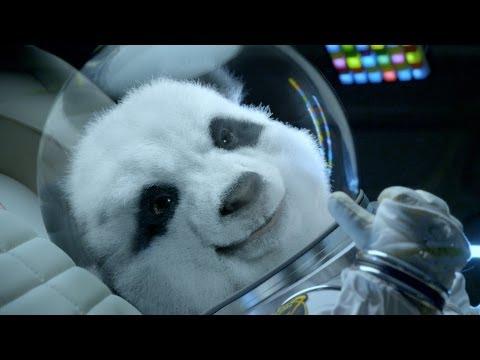 Space Babies Kia
