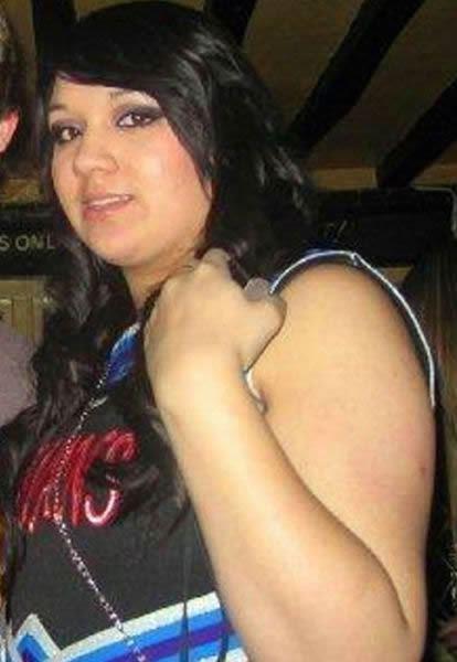 Nadina Knight pierde peso google (24)