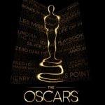 Ganadores Premios Óscar 2013