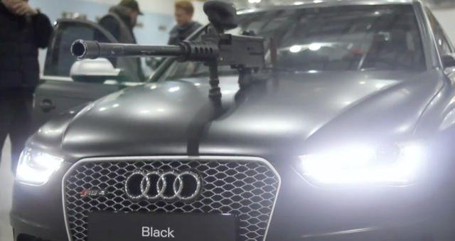 Audi RS4 Avant (2)