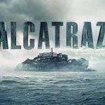 La redención de Alcatraz