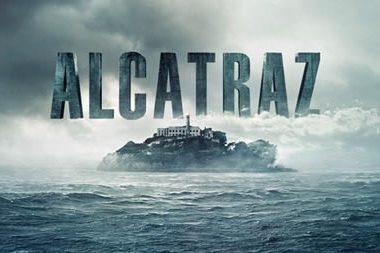 prision alcatraz