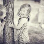 Definición de amor según los niños