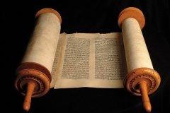 antiguo testamento biblia