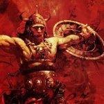 Berserkers, los guerreros invencibles