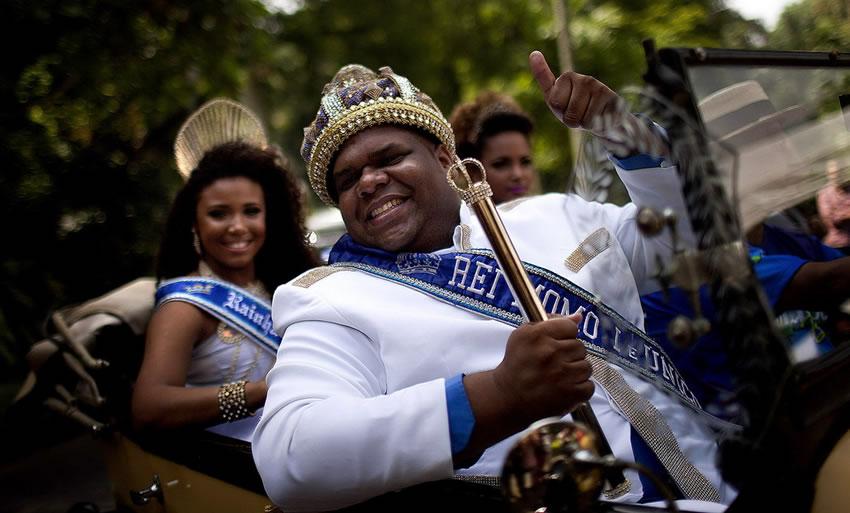Carnaval de Rio 2013 fotos (4)