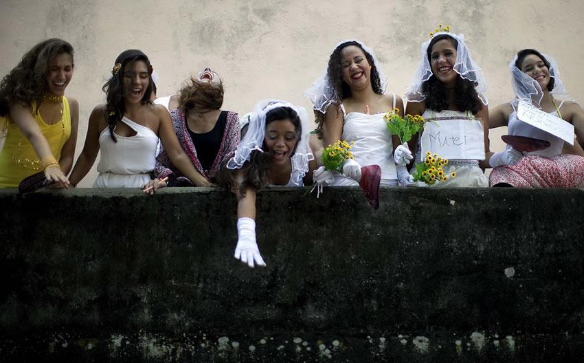 Carnaval de Rio 2013 fotos (3)