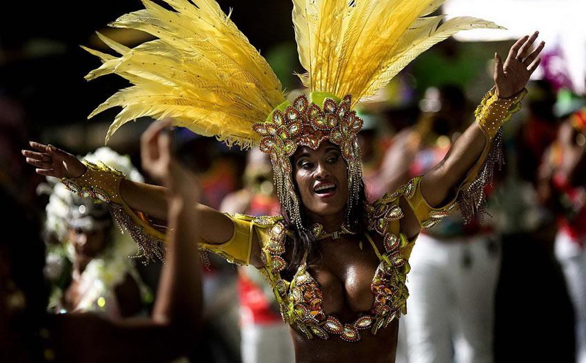 Carnaval de Rio 2013 fotos (8)