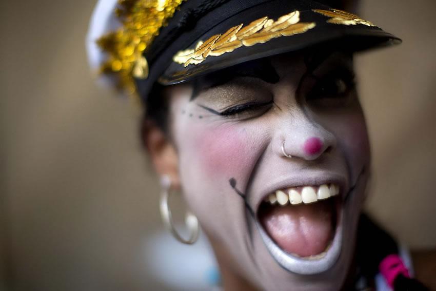 Carnaval de Rio 2013 fotos (7)