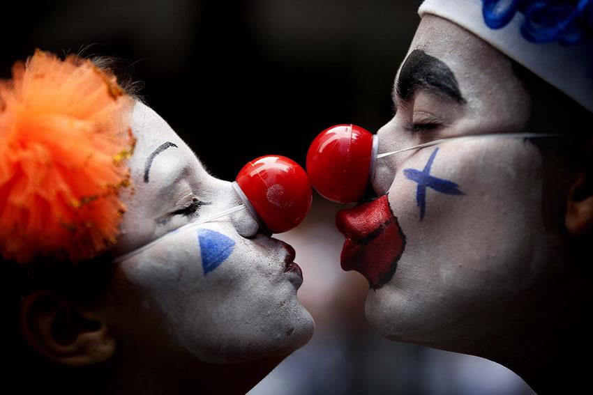 Carnaval de Rio 2013 fotos (13)