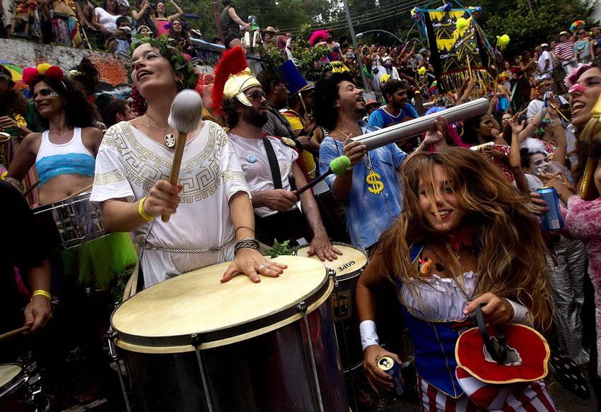 Carnaval de Rio 2013 fotos (12)