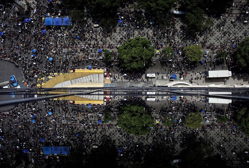 Carnaval de Rio 2013 fotos (11)