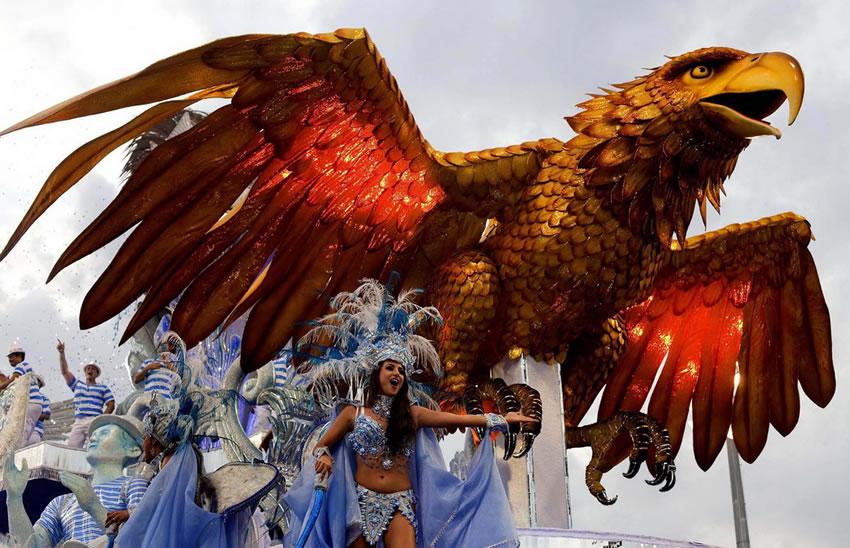 Carnaval de Rio 2013 fotos (18)
