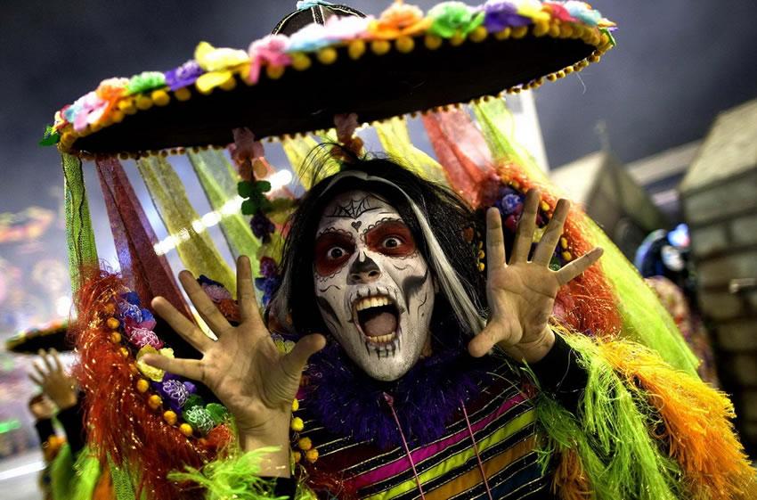 Carnaval de Rio 2013 fotos (17)