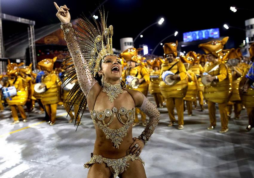 Carnaval de Rio 2013 fotos (16)