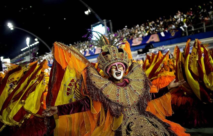 Carnaval de Rio 2013 fotos (14)