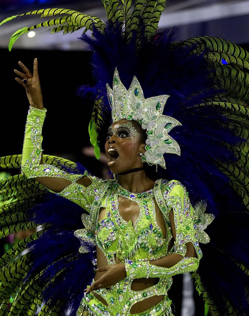 Carnaval de Rio 2013 fotos (26)