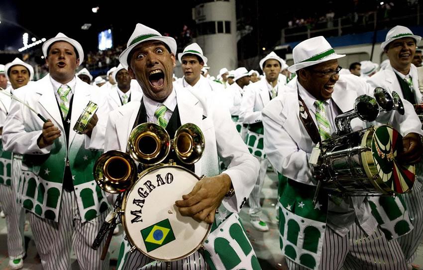 Carnaval de Rio 2013 fotos (25)
