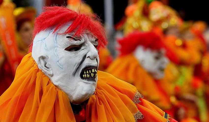 Carnaval de Rio 2013 fotos (24)