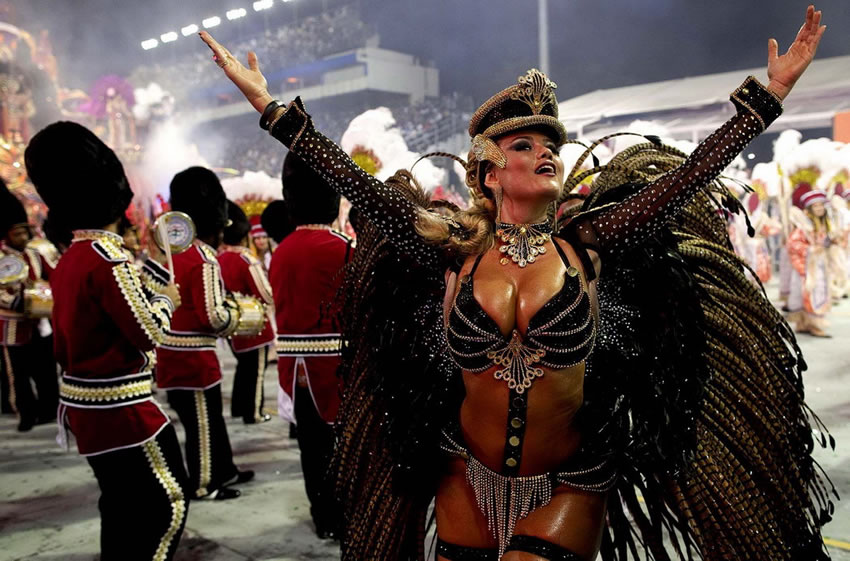Carnaval de Rio 2013 fotos (23)