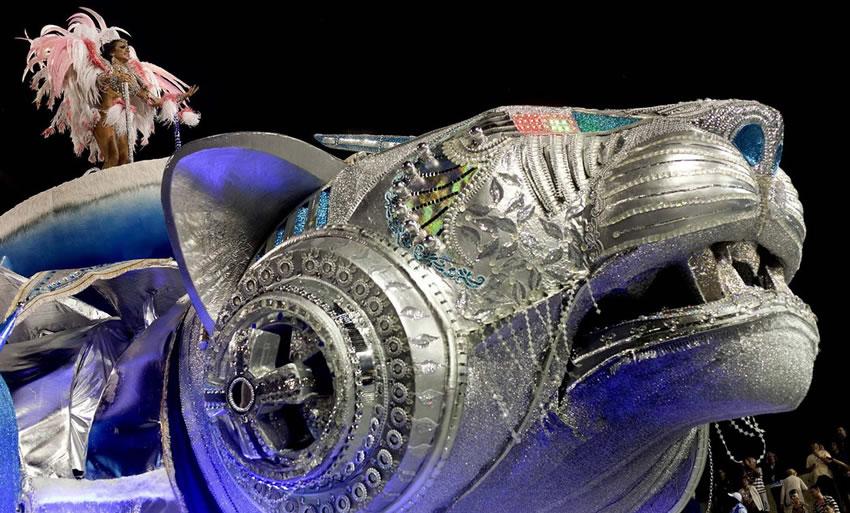 Carnaval de Rio 2013 fotos (22)