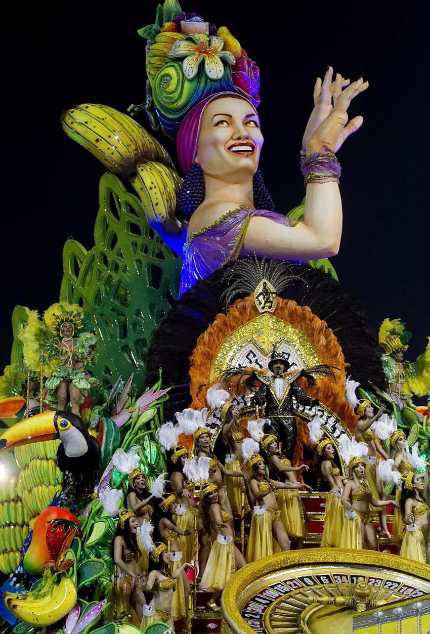 Carnaval de Rio 2013 fotos (27)