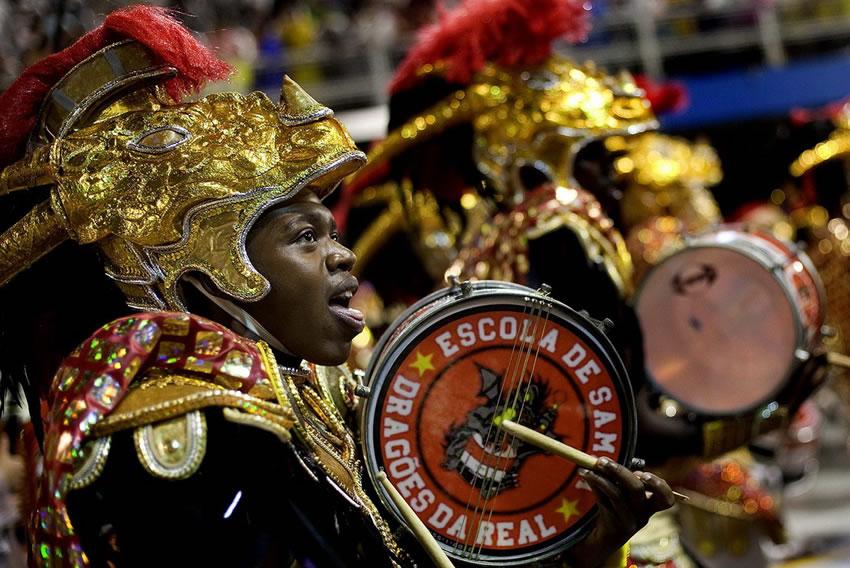Carnaval de Rio 2013 fotos (34)