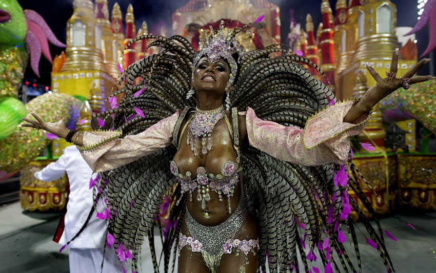 Carnaval de Rio 2013 fotos (32)