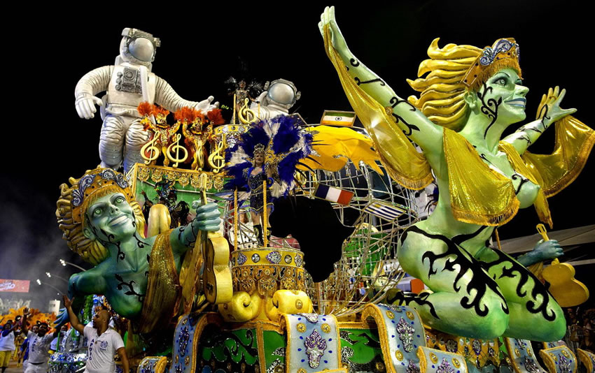 Carnaval de Rio 2013 fotos (31)
