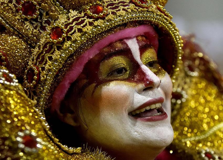 Carnaval de Rio 2013 fotos (37)