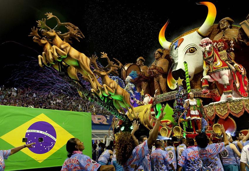 Carnaval de Rio 2013 fotos (36)