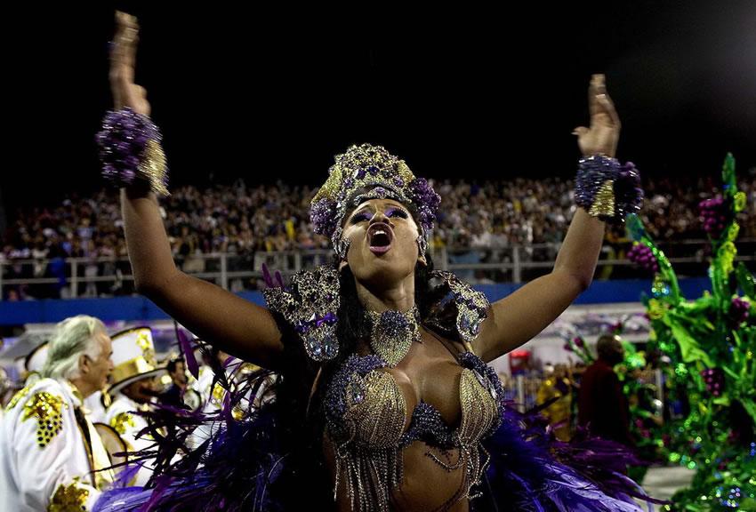 Carnaval de Rio 2013 fotos (35)