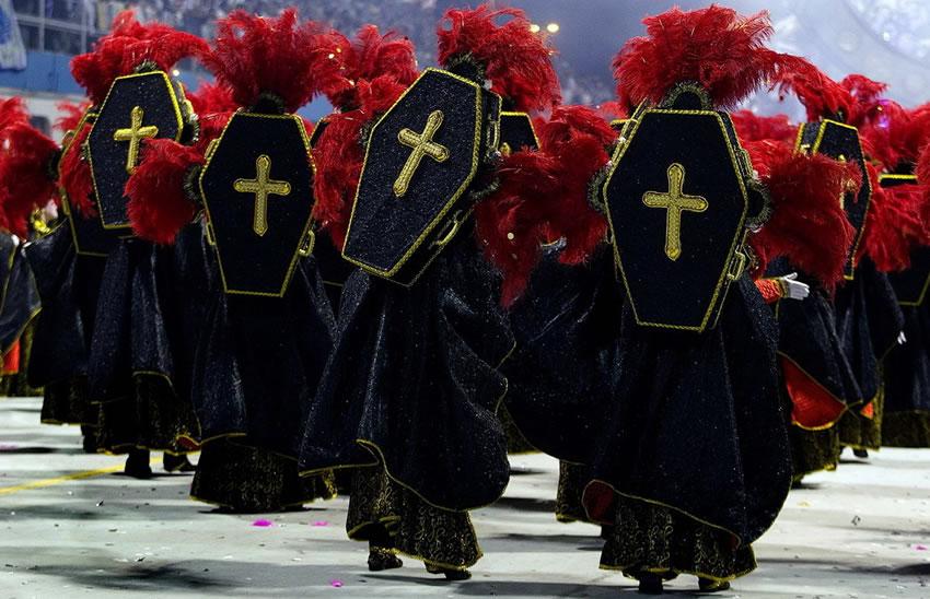 Carnaval de Rio 2013 fotos (41)