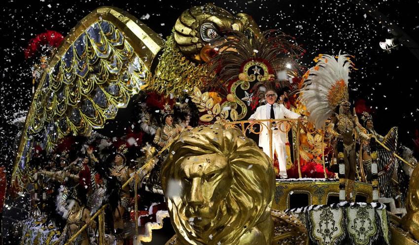Carnaval de Rio 2013 fotos (40)