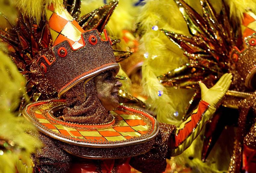 Carnaval de Rio 2013 fotos (39)