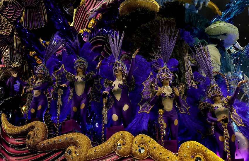 Carnaval de Rio 2013 fotos (38)
