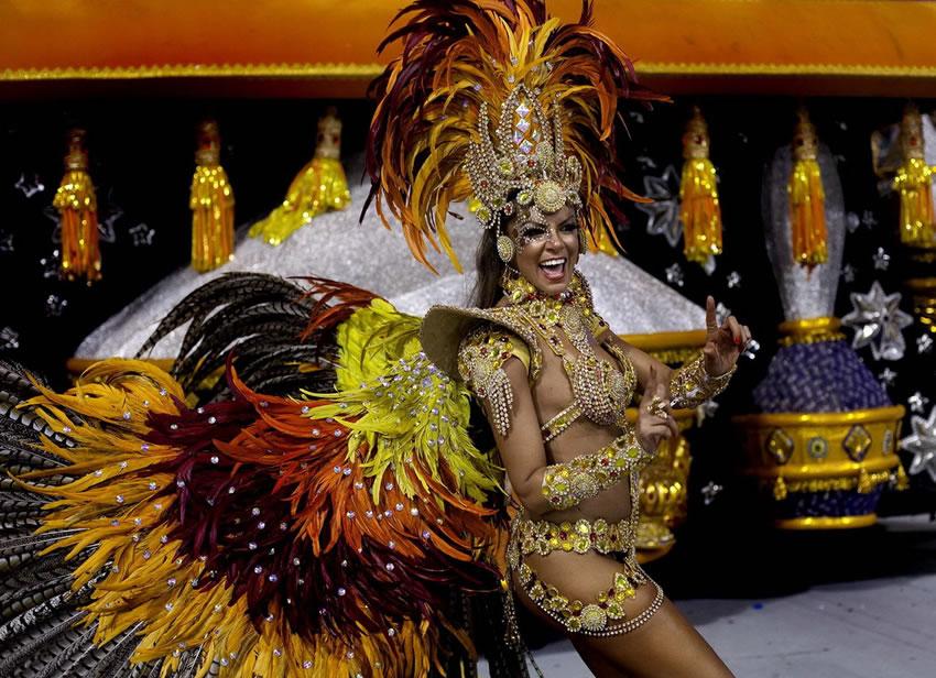Carnaval de Rio 2013 fotos (47)