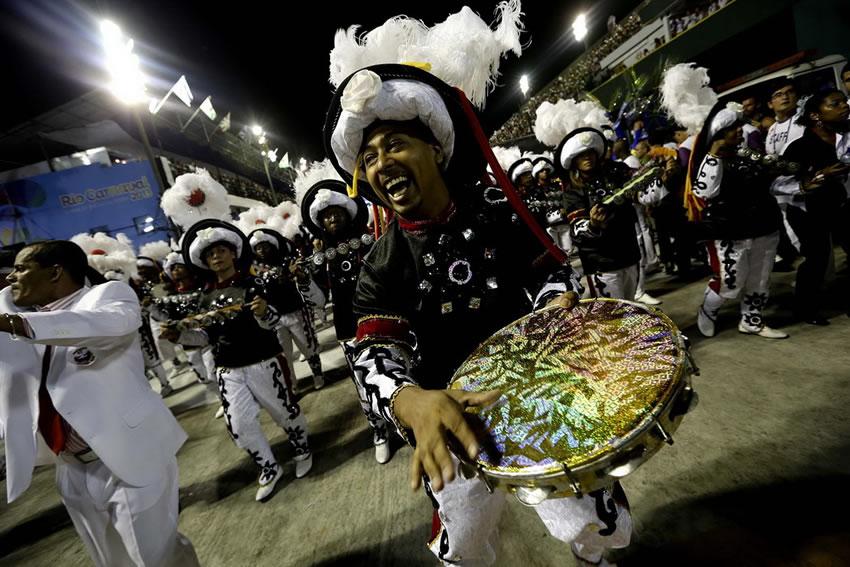 Carnaval de Rio 2013 fotos (46)
