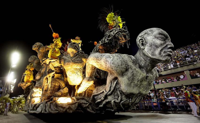 Carnaval de Rio 2013 fotos (43)