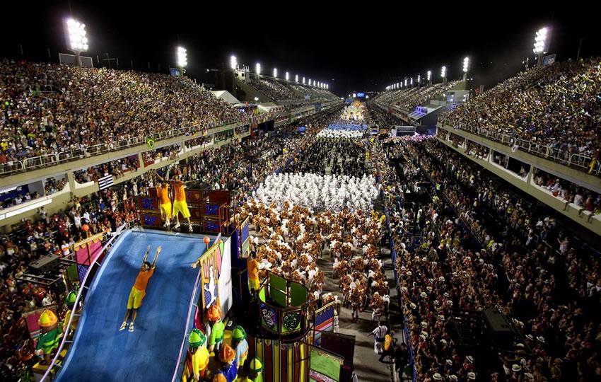 Carnaval de Rio 2013 fotos (52)