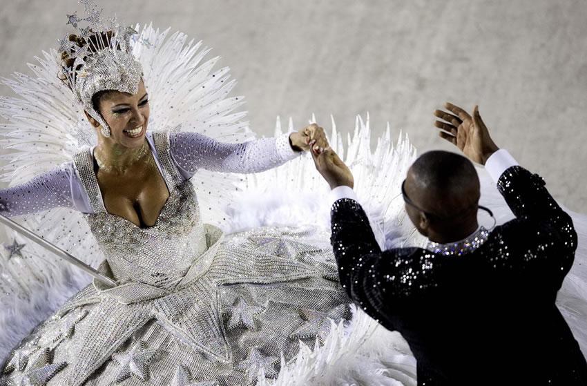 Carnaval de Rio 2013 fotos (51)