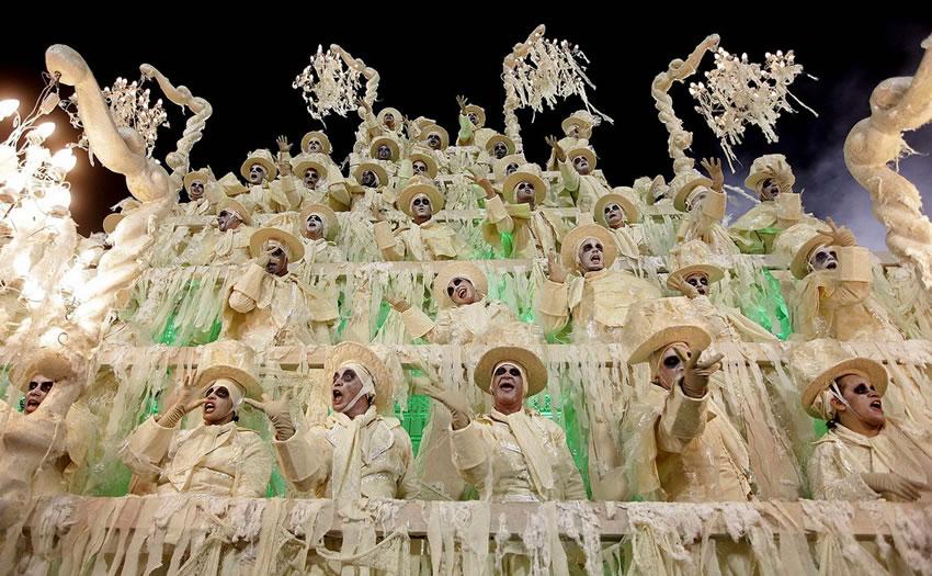 Carnaval de Rio 2013 fotos (50)