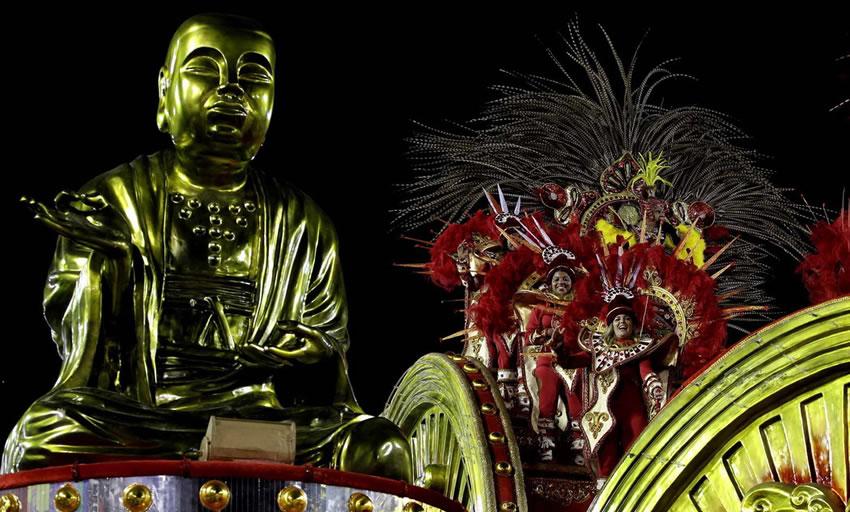 Carnaval de Rio 2013 fotos (49)