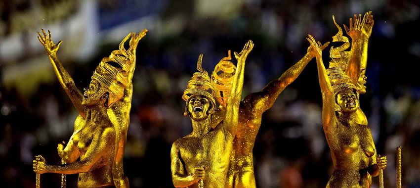 Carnaval de Rio 2013 fotos (48)