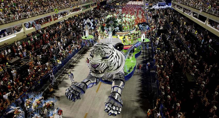 Carnaval de Rio 2013 fotos (56)