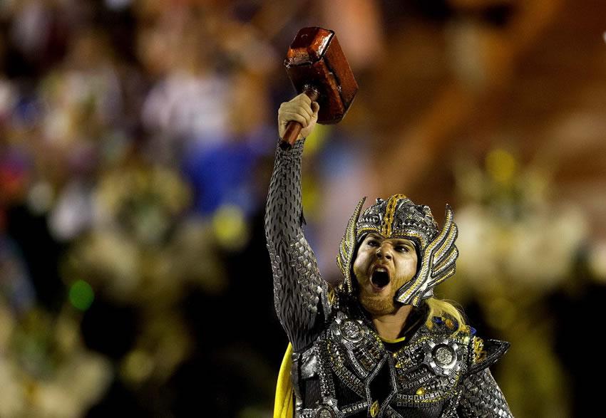 Carnaval de Rio 2013 fotos (55)
