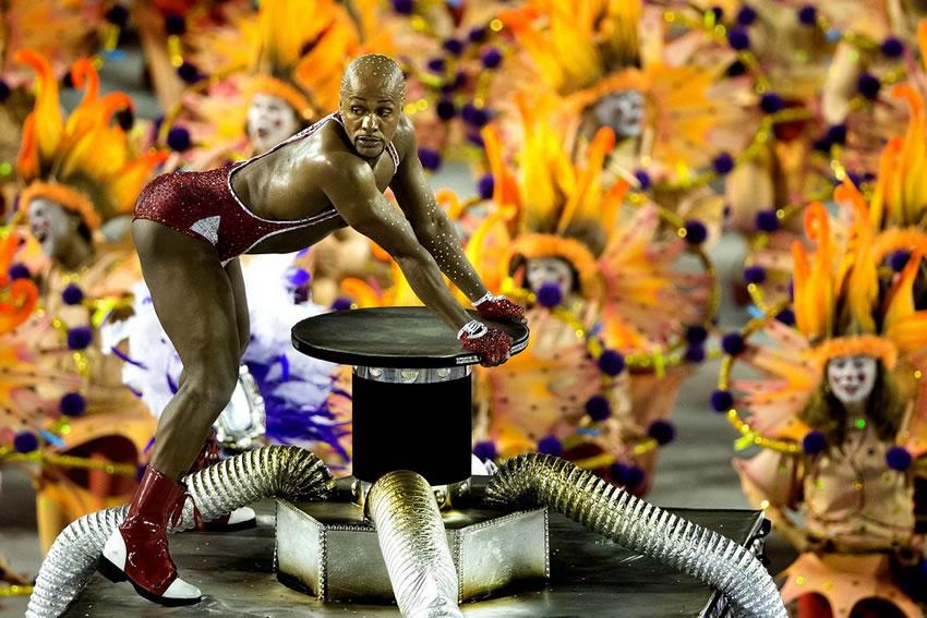 Carnaval de Rio 2013 fotos (54)