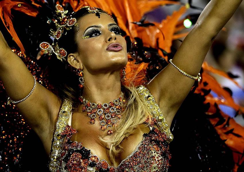 Carnaval de Rio 2013 fotos (53)