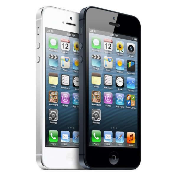 Apple iPhone 5s  Full phone specifications  GSM Arena
